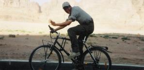 Jordanien 1999