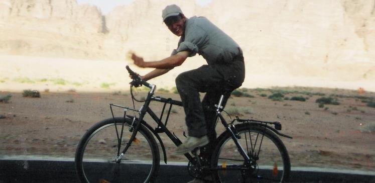 Jor_Wadi_Rum_Cycling