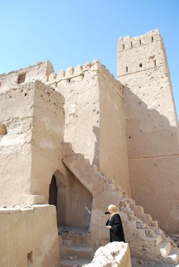 Oman 2013 (166)