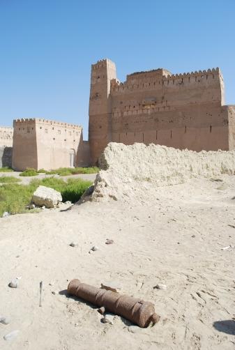 Oman 2013 (167)