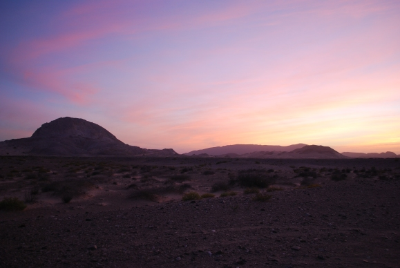 Oman 2013 (171)