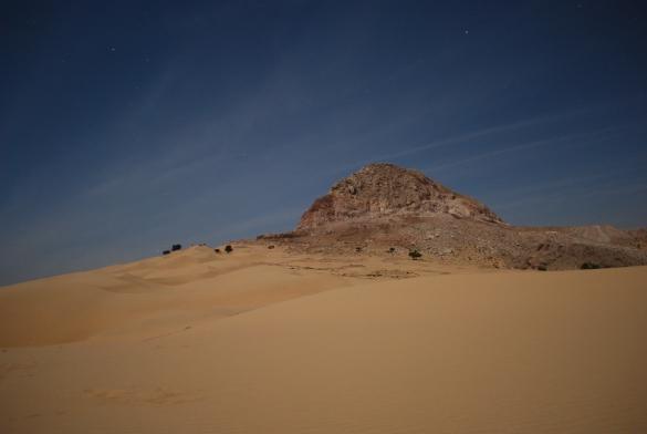 Oman 2013 (175)