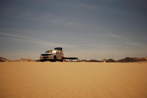 Oman 2013 (178)