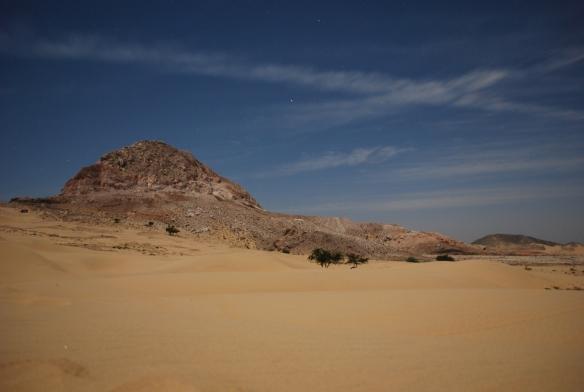 Oman 2013 (180)