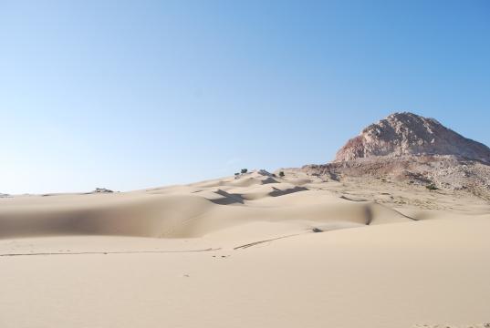 Oman 2013 (184)