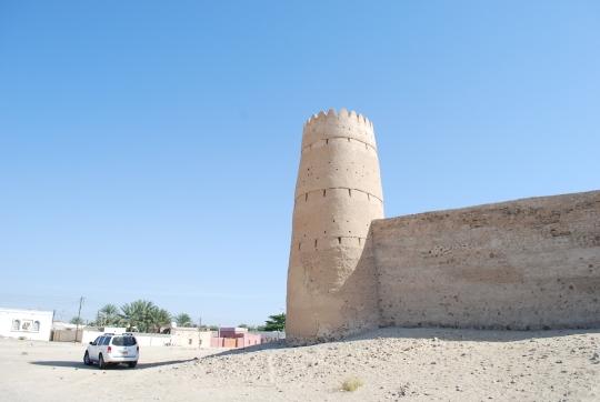 Oman 2013 (189)
