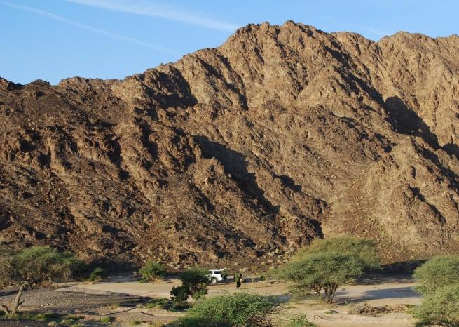 Oman 2013 (19)