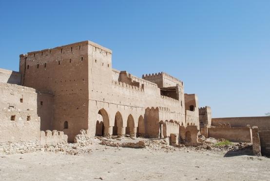Oman 2013 (191)