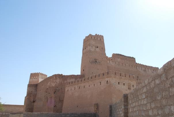 Oman 2013 (192)
