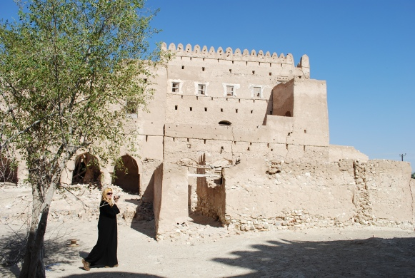 Oman 2013 (193)