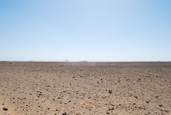 Oman 2013 (199)