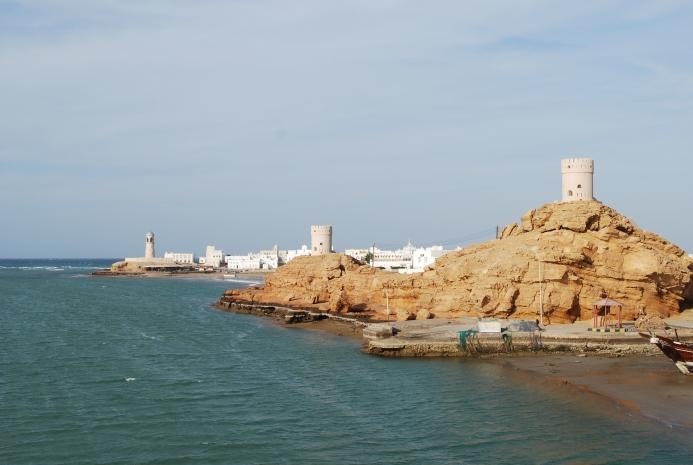 Oman 2013 (214)