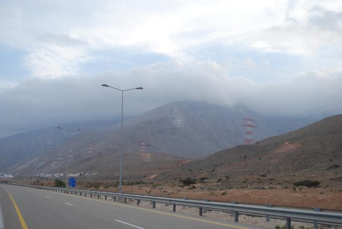 Oman 2013 (216)