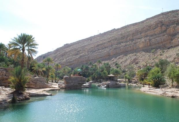 Oman 2013 (237)