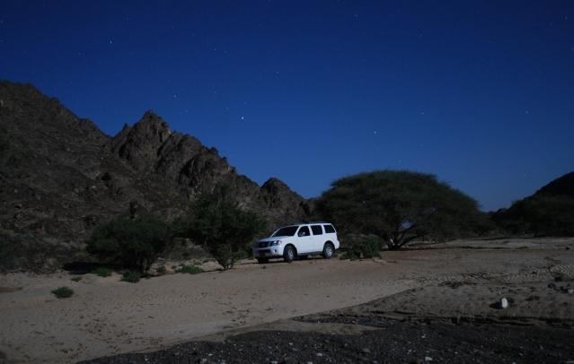 Oman 2013 (249)