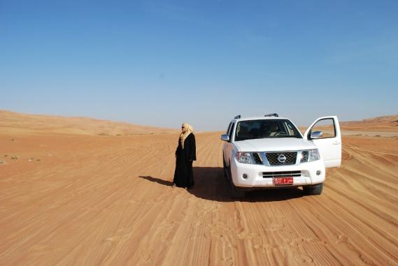 Oman 2013 (251)