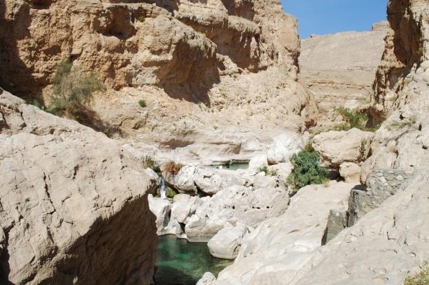 Oman 2013 (252)