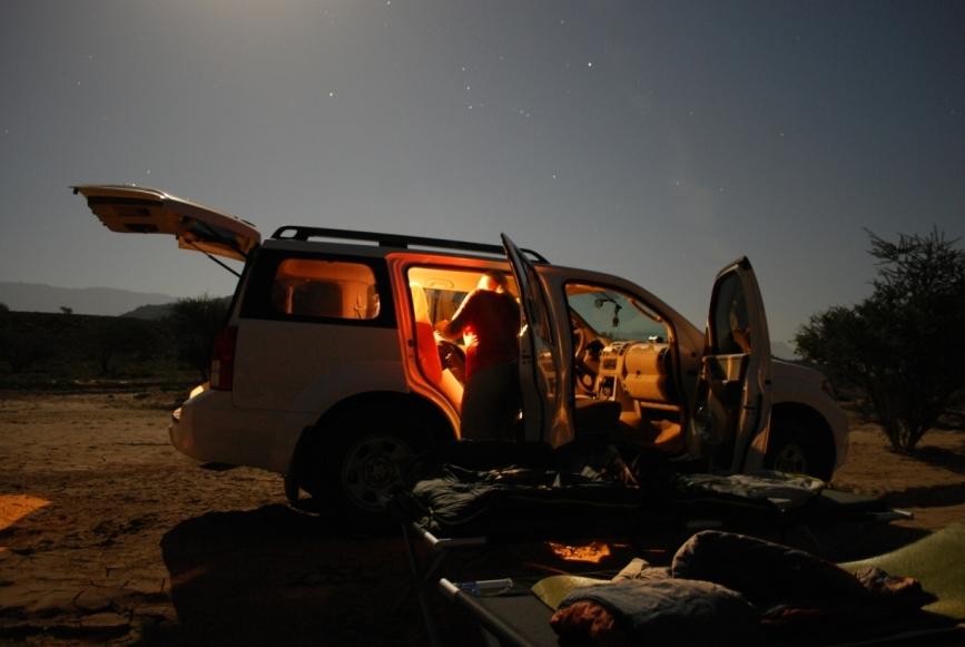 Oman 2013 (257)