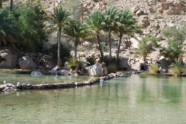 Oman 2013 (29)