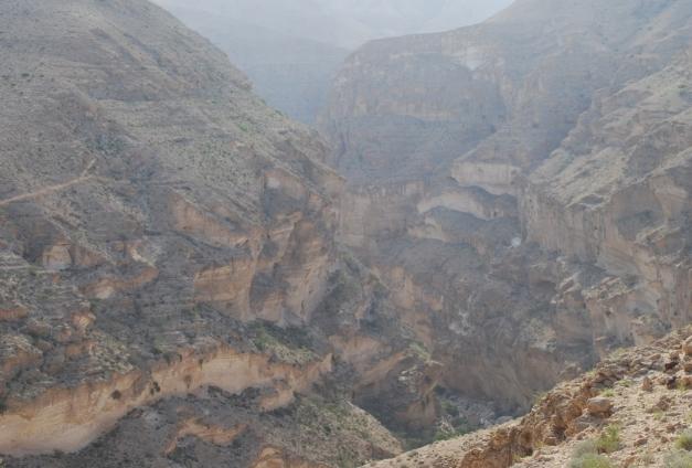 Oman 2013 (36)
