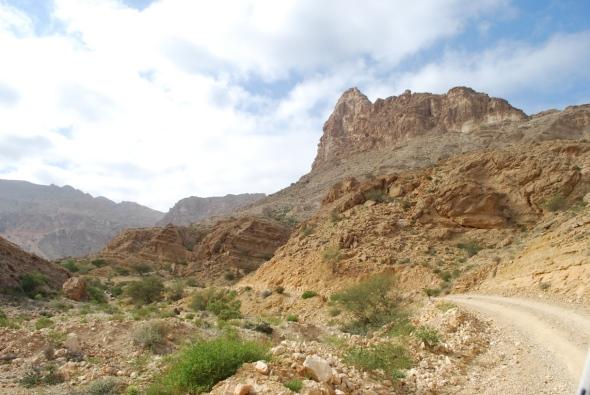 Oman 2013 (39)