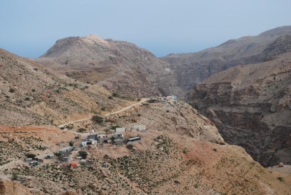 Oman 2013 (40)