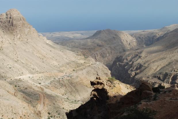 Oman 2013 (44)