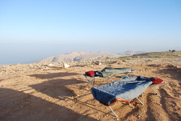 Oman 2013 (45)