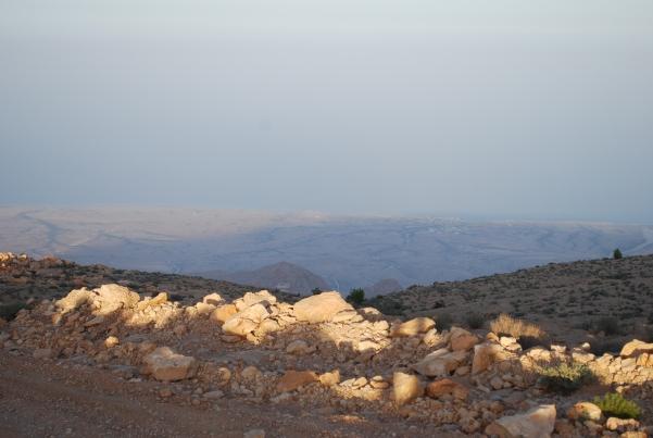 Oman 2013 (50)
