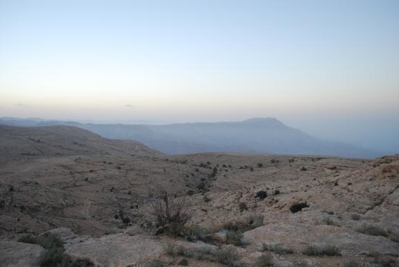 Oman 2013 (62)