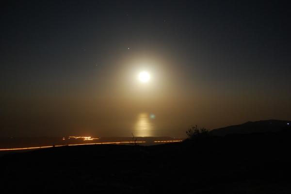 Oman 2013 (69)