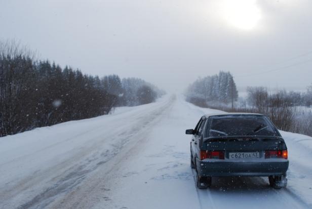 RUS 2013 - 15.01.2013 Kirov-Kazan (86)