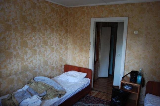 izhevsk hotel 2