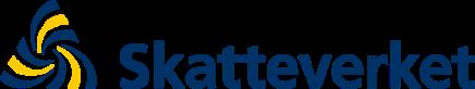 """Das Skatteverket (Finanzamt) - ebenso """"beliebt"""" wie in Deutschland"""