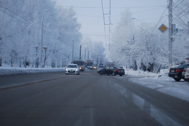 rus-2013-19-01-12