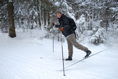 rus-2013-23-01-ski-3